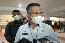 Wali Kota Kendari tegaskan kartu vaksin bukan syarat pelayanan publik
