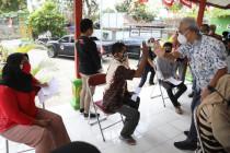 Sudah terima bantuan Dana Desa, buruh tani di Klaten kembalikan BST