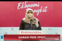 Kemenkes: Tren pasien rawat inap di luar Jawa-Bali meningkat