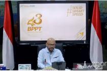 """BPPT dukung pengembangan \""""startup\"""" teknologi baru"""
