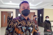 Disnaker Bekasi turunkan target retribusi naker asing imbas pandemi