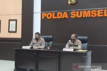 Tim Wasriksus Polri agendakan pemeriksaan Kapolda Sumsel hari ini