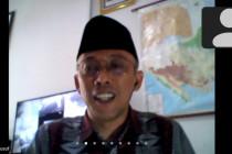 "Ombdsman minta pemda di Lampung optimalkan \""call center\"" COVID-19"