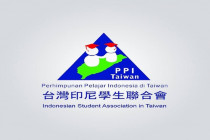 PPI Taiwan untuk pertama kali dipimpin perempuan