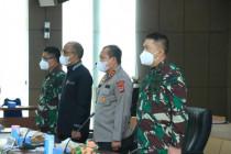 Kapolda Sumbar masih tunggu revisi Perda AKB tangani pandemi COVID-19