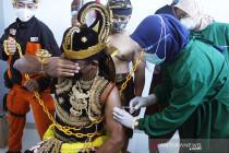 Indonesia akan terima 3 juta dosis vaksin COVID-19 dari Prancis