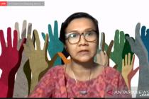 WALHI: Aspirasi masyarakat lokal harus didengarkan terkait TN Komodo