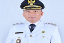 Wakil Bupati Konawe Gusli Topan Sabara meninggal dunia