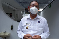 Pemkab Kulon Progo pastikan capaian vaksinasi sudah maksimal