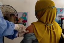 Pemerintah izinkan ibu hamil ikut vaksinasi