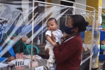 IDI tekankan pentingnya pemberian ASI selama pandemi