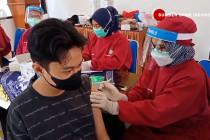 Wiku imbau daerah berkoordinasi untuk vaksinasi masyarakat rentan