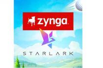 Zynga rampungkan akuisisi StarLark; perluas portofolio game Golf Rival