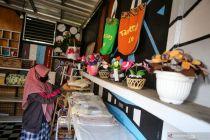 Dewaweb bantu pulihkan ekonomi nasional pasca pandemi melalui digitalisasi UMKM
