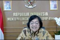 Menuju COP26 UNFCCC, Indonesia siapkan delegasi handal