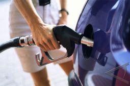 Trik berkendara hemat bahan bakar