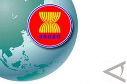 Kemlu luncurkan buku 50 tahun ASEAN