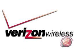 Verizon rilis layanan 5G untuk konsumen AS Oktober 2018