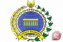 Kemlu beli gedung untuk KJRI Johor Bahru