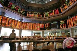 Bursa Malaysia pun ditutup naik