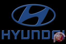 Penjualan Hyundai tahun depan terganggu ekspor otomotif Jepang