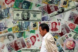 Yuan Tiongkok melemah jadi 6,6162 terhadap Dolar AS