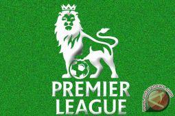 Piala Liga Inggris, Tim putri MU tantang Liverpool