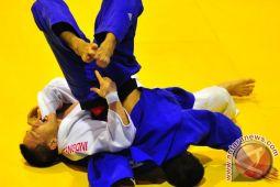Tiga jagoan judo pilih pensiun