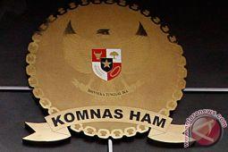 Komnas HAM apresiasi inisiatif Kapolda Maluku