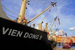 Kementerian Perdagangan akan periksa tiga importir beras