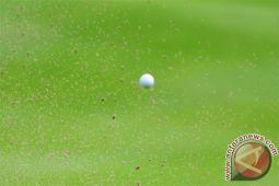 BNI kembali dukung turnamen Indonesian Masters 2017