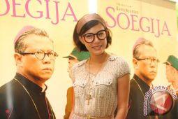 30 Maret nanti, ayo tonton film-film Indonesia