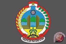 Masalah tapal batas Kayong Utara - Ketapang tunggu keputusan Mendagri