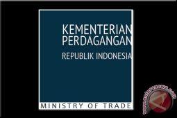 Indonesia siap hadapi Eropa soal kebijakan energi terbarukan
