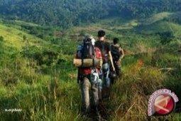 Kenalkan potensi lereng Merapi, Pemkab Sleman gelar jelajah wisata