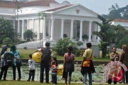 Agenda wisata di Bogor sepanjang Agustus 2018