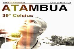 Peringati Hardiknas, Kemdikbud putar film serentak di 34 provinsi
