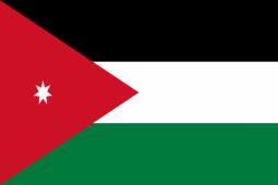 Jordania kutuk Israel karena menangkap pegawai waqaf di Jerusalem