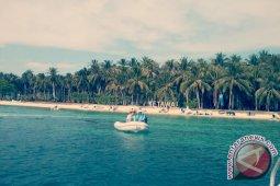 Warga Kurau Timur ingin kawasan Tebok jadi destinasi wisata mancing