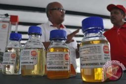 Malaysia yakinkan keamanan minyak sawit ke Eropa