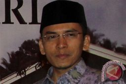 LSI: TGH Zainul Majdi miliki posisi peta politik Indonesia