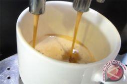 Kiat melawan ketergantungan kafein
