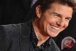"""""""Transformers: The Last Knight"""" pimpin nominasi film terburuk"""