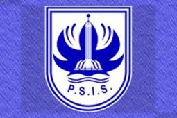 Suporter diminta tetap dukung penuh PSIS