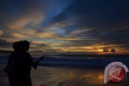 Wisatawan Jepang ke Bali naik 7,65 persen