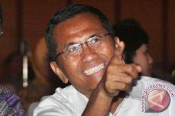 Dirgantara Indonesia-EADS sepakat tingkatkan produksi pesawat