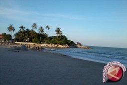 Bangka Belitung,