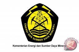 Kementerian ESDM : perundingan Freeport selesai Desember