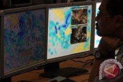 Gempa Pacitan bukti Sesar Grindulu masih aktif