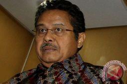 Fahmi: pemerintahan saat ini puncak keberhasilan saudagar